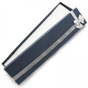 Gift box for glass nail file GPF-06.1