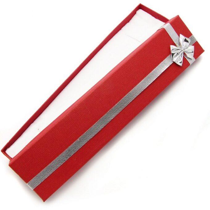 Gift box for crystal nail file GPF-06.3