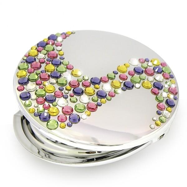 Design pocket mirror ACSP-8
