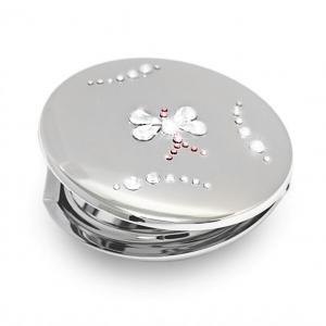 Butterfly compact mirror ACSP-05.3
