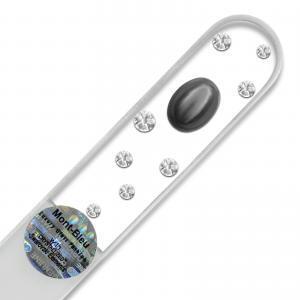 Bohemian Crystal Nail File JW-SWS-4