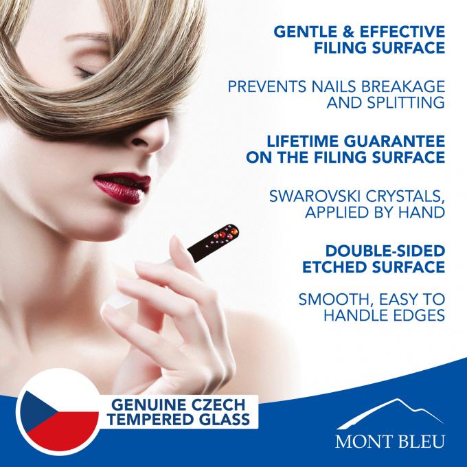 info_3_v2 Mont Bleu