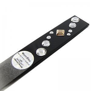 Kudo glass nail file EZB-M3