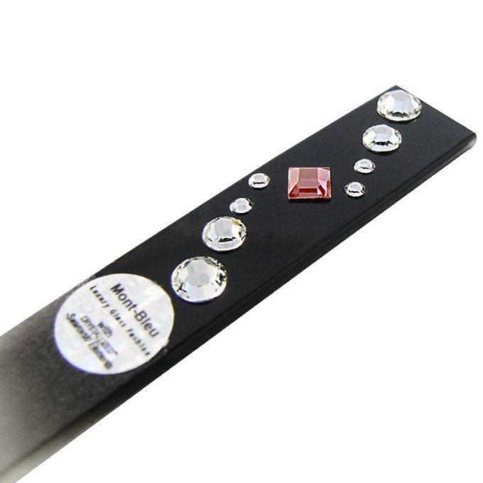 Kudo glass nail file EZB-M6