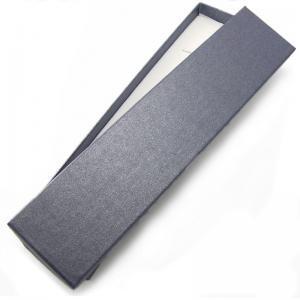 Gift box for crystal nail file GPF-14.4