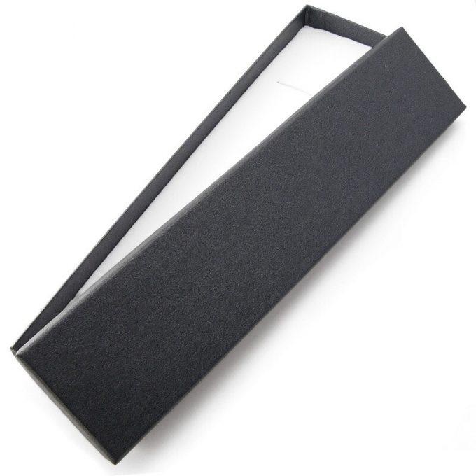 Gift box for crystal nail file GPF-14.5