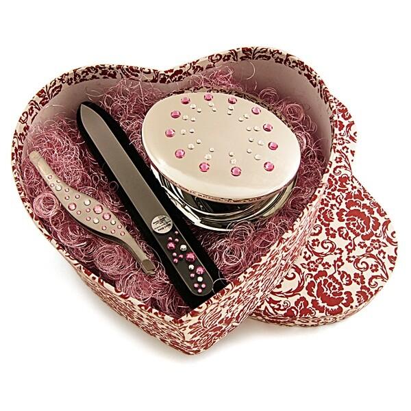 Gift set for women GS-10