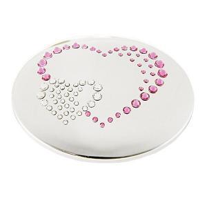 Beauty gift set GS-14