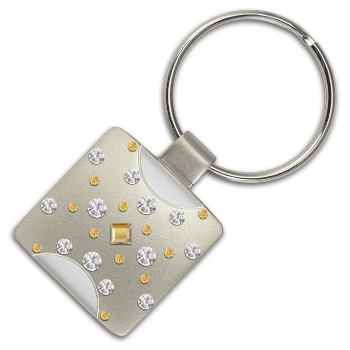 Key Chain 'Net' KRG-22.3