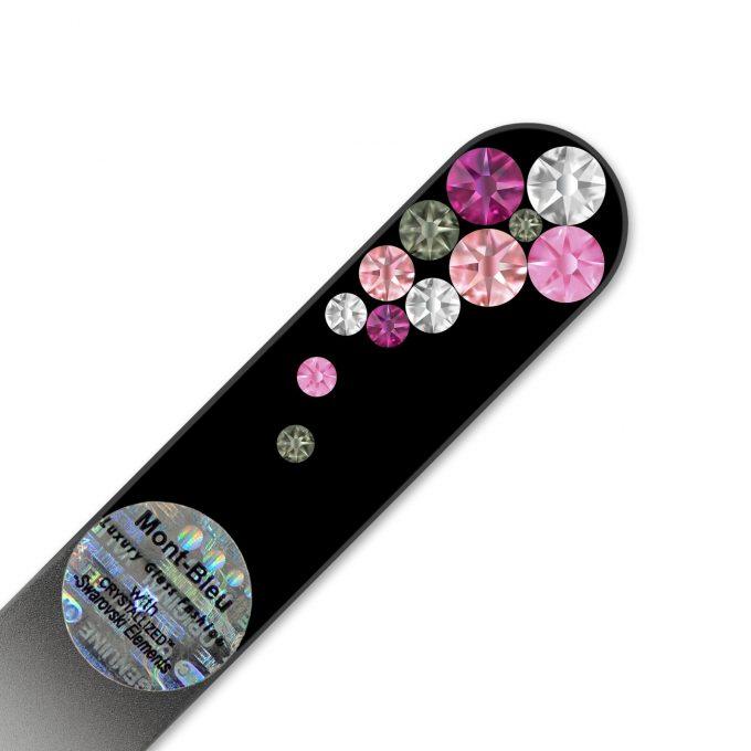 Mini nail file BB-S1-12