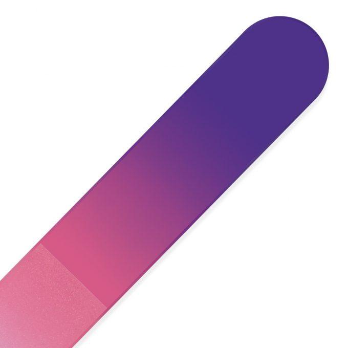 Crystal nail file R-M1