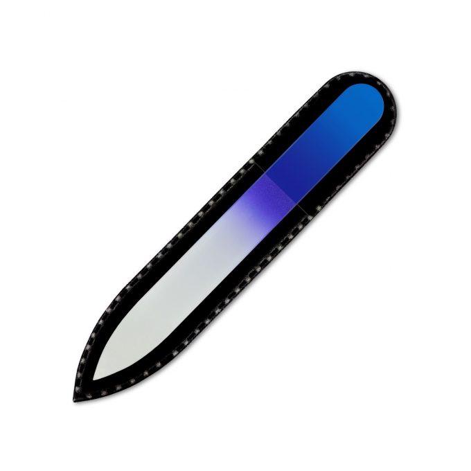 Mini glass nail file R-S4