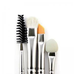 Makeup brush set Smokey Eyes Look 4803