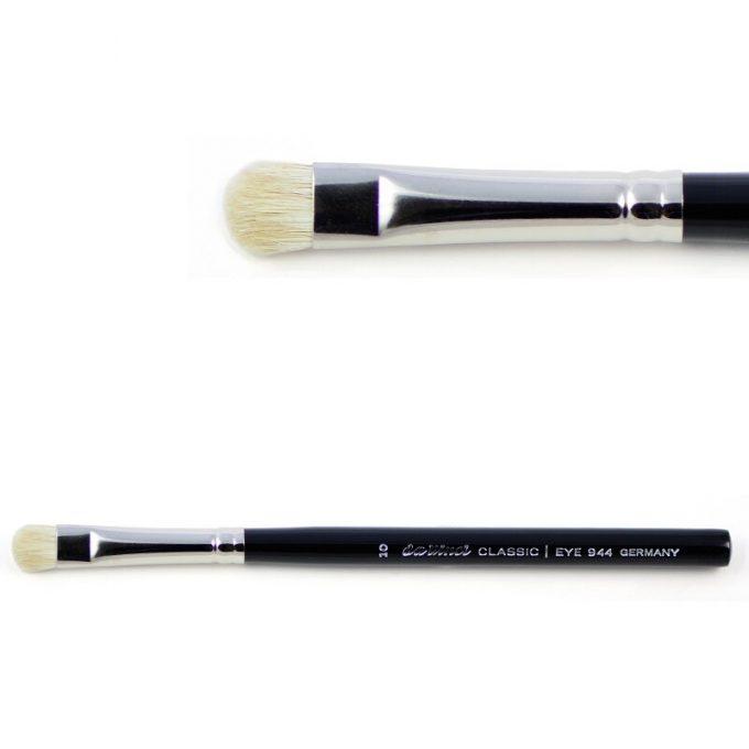 Makeup brush set Smokey Eyes Look 4803