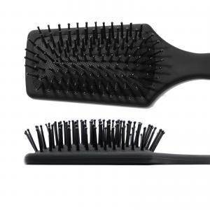 Small paddle hair brush 9448