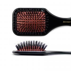 Mini paddle hair brush 2301