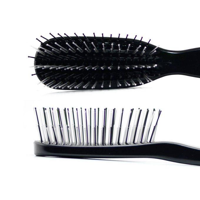 Small scalp hair brush 8100