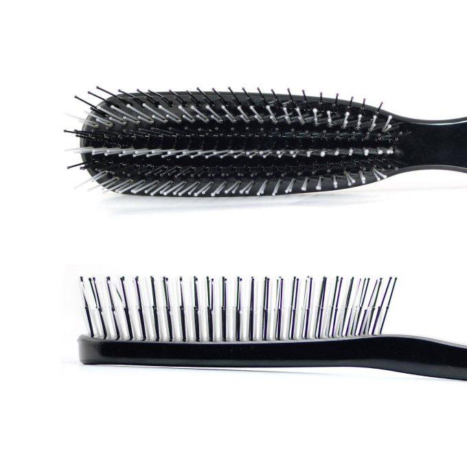 Scalp hair brush 8200