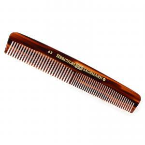 Hercules Sägemann Cellon Gents Comb