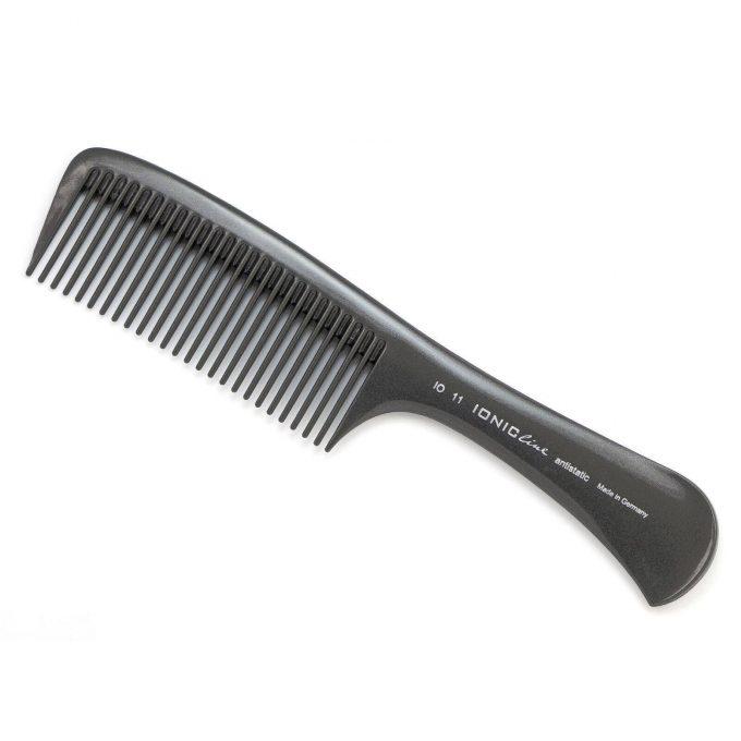 Ionic handle comb HS-IO 11
