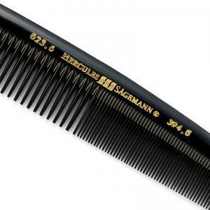 HS multipurpose comb HS-623-394