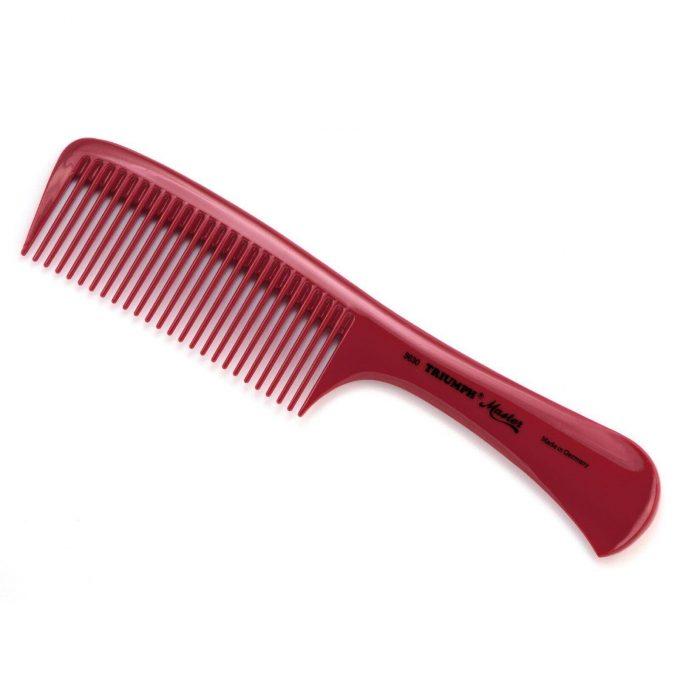 Triumph Master handle comb HS-5630 15