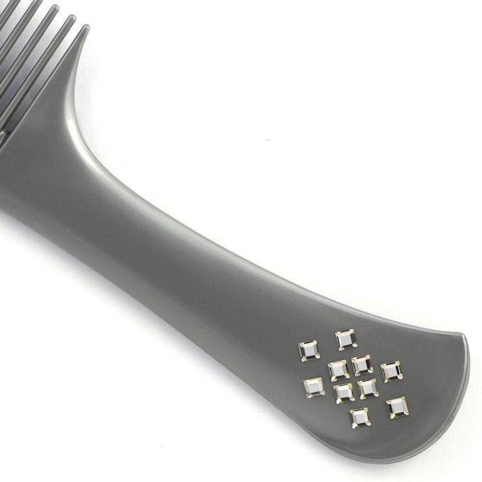 Triumph Master handle comb HCMB-3
