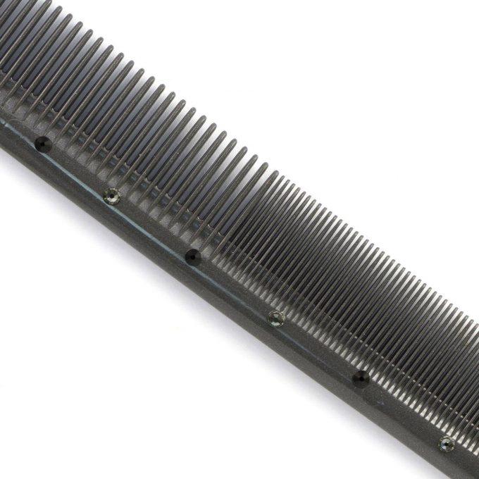 Ionic universal comb HCMB-6