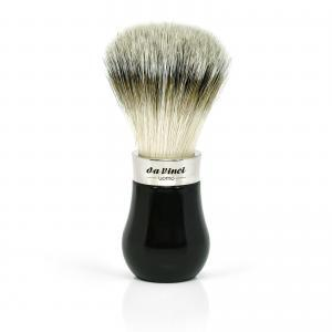 Da Vinci UOMO SYNIQUE 273 Shaving Brush