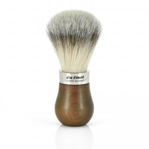 Da Vinci UOMO SYNIQUE 279 Shaving Brush