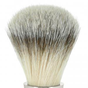 Da Vinci UOMO SYNIQUE 279 Shaving Brush