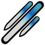 Blue-Y-Blue