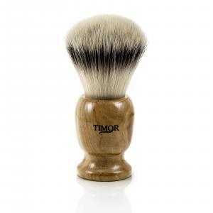Timor Premium Shaving Brush | ø24mm