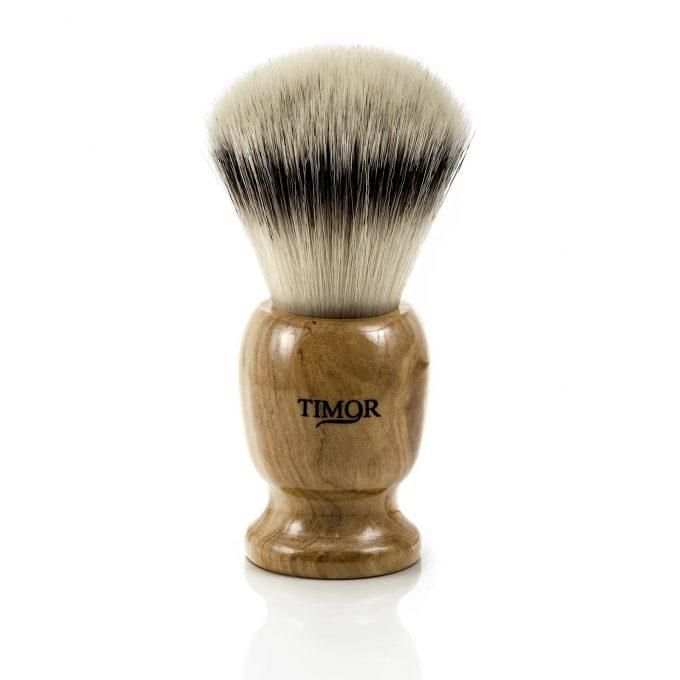 Timor Premium Shaving Brush | ø24mm