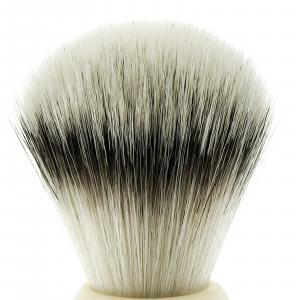 Timor Premium Shaving Brush Ivory Acrylic | ø24mm