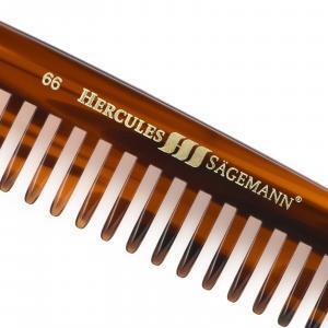 Hercules Sägemann Cellon Styling Comb