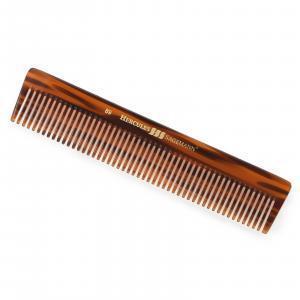 """Hercules Sägemann Cellon Styling Comb 7.5"""""""
