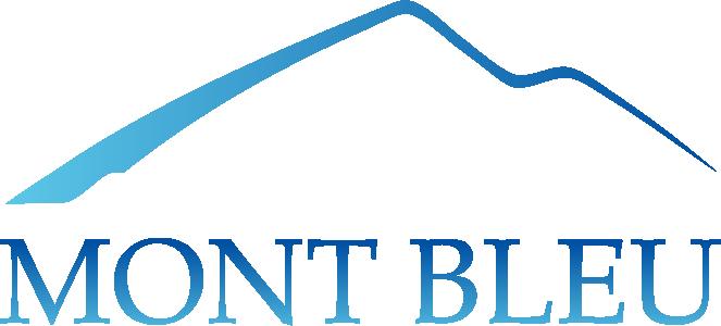 Mont bleu Store